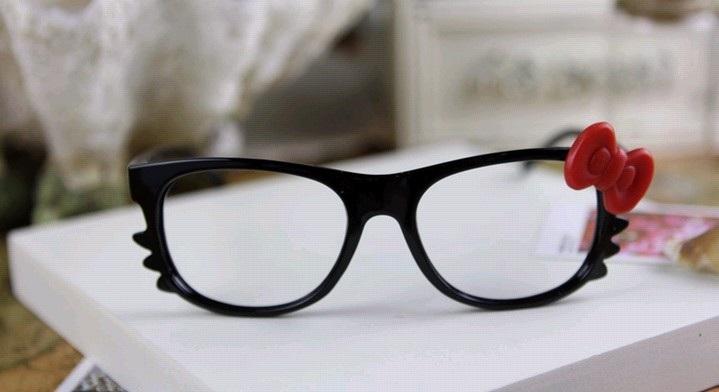 fashion frame  glasses frame
